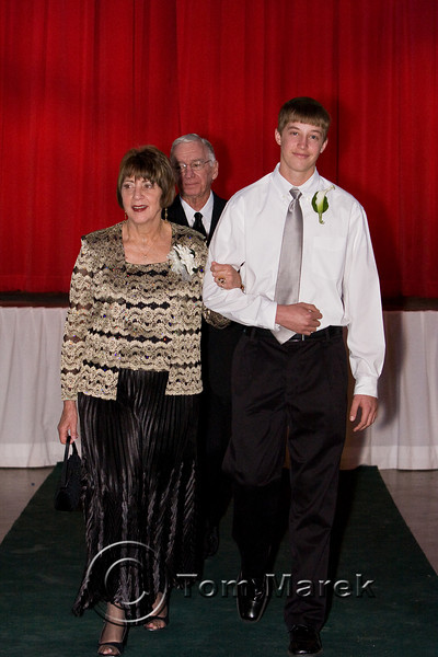 20100109_Campbell Wedding_TM_0101