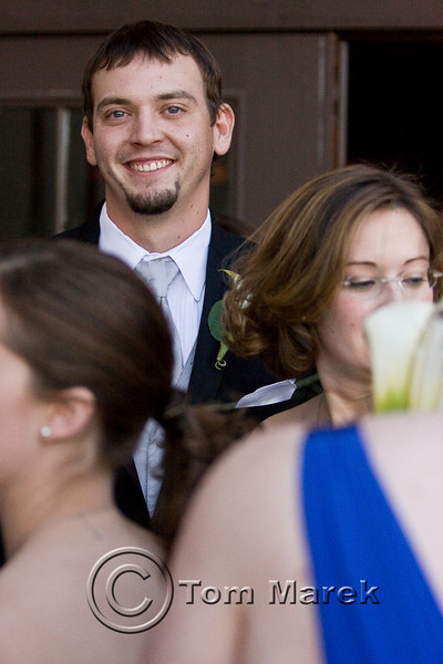 20100109_Campbell Wedding_TM_0168