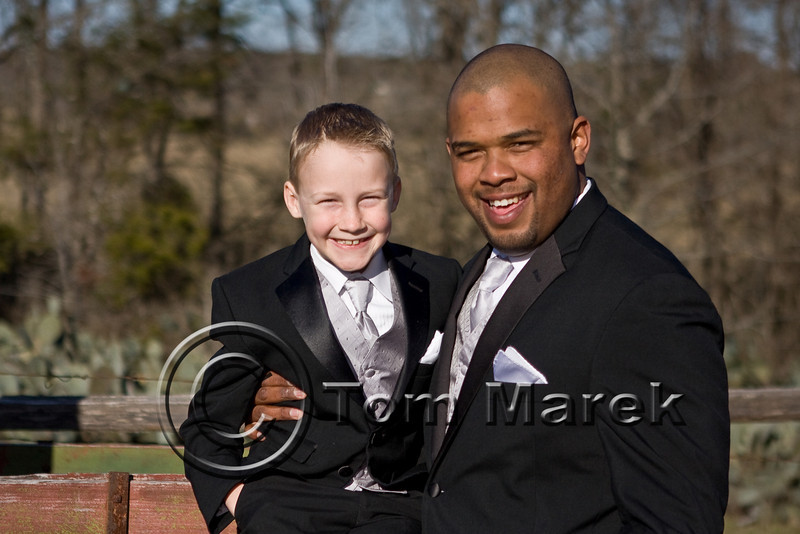 20100109_Campbell Wedding_TM_0069