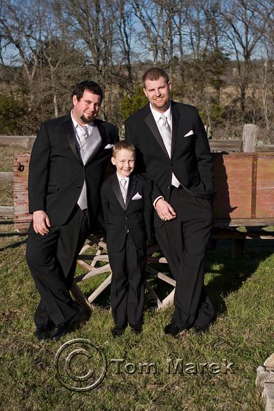 20100109_Campbell Wedding_TM_0074