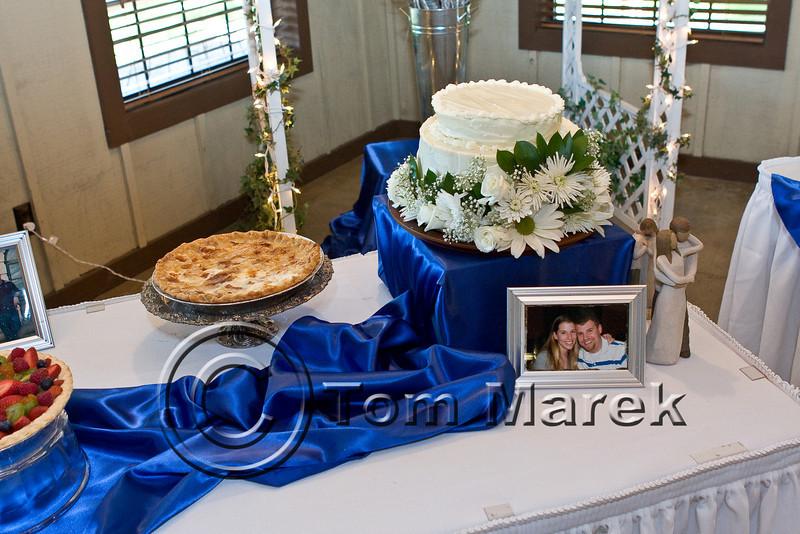 20100109_Campbell Wedding_TM_0006