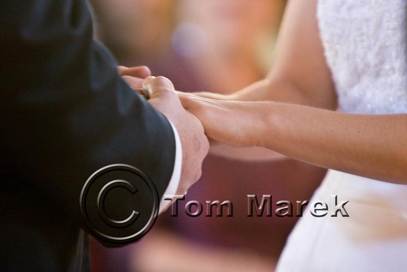 20100109_Campbell Wedding_TM_0134
