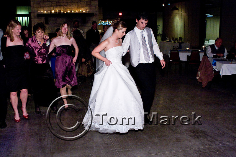20100109_Campbell Wedding_TM_0484