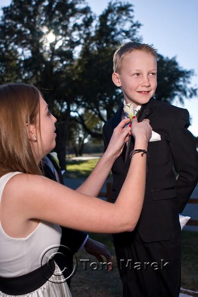 20100109_Campbell Wedding_TM_0092