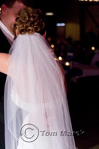 20100109_Campbell Wedding_TM_0274