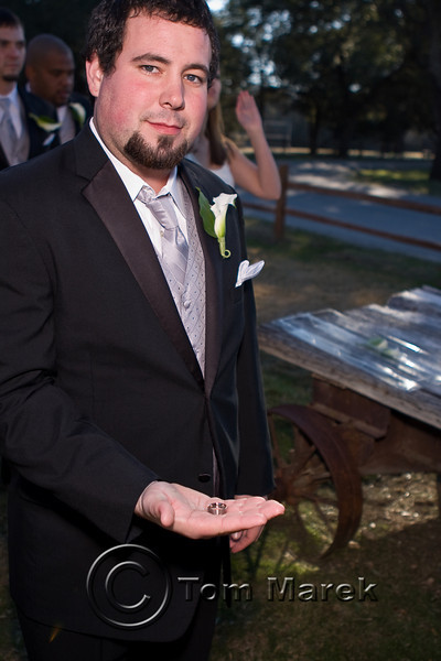 20100109_Campbell Wedding_TM_0093