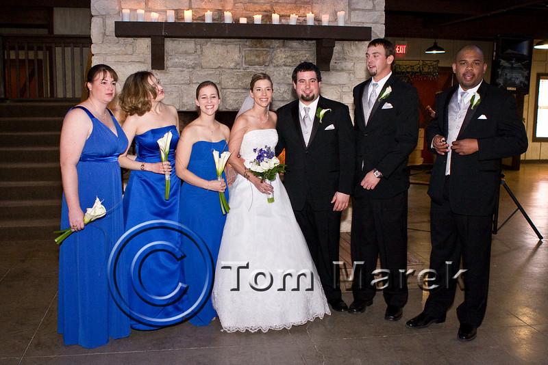 20100109_Campbell Wedding_TM_0178