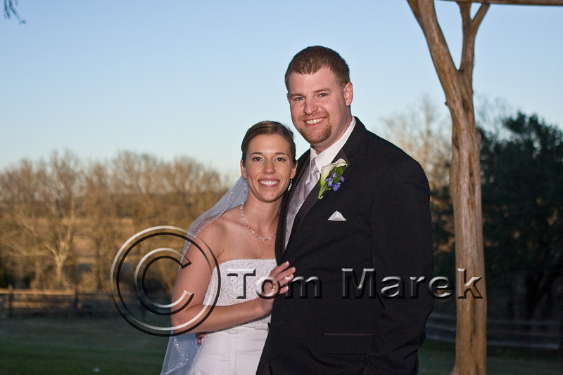 20100109_Campbell Wedding_TM_0232