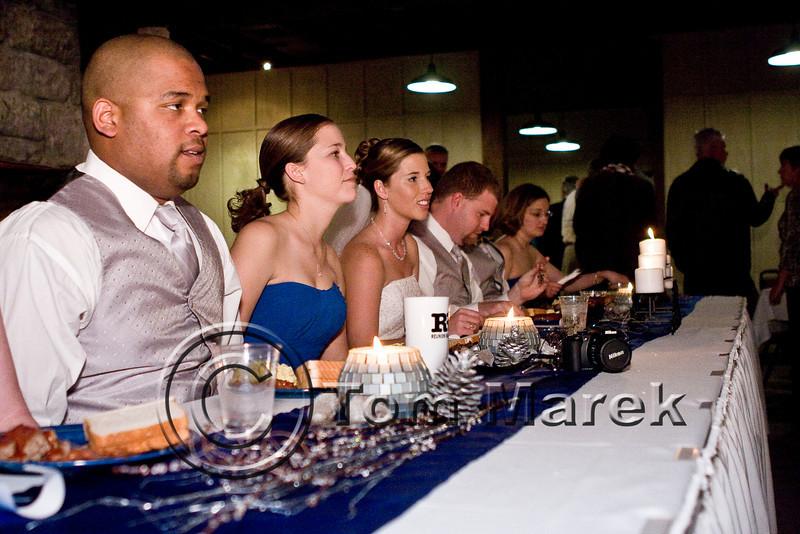 20100109_Campbell Wedding_TM_0323