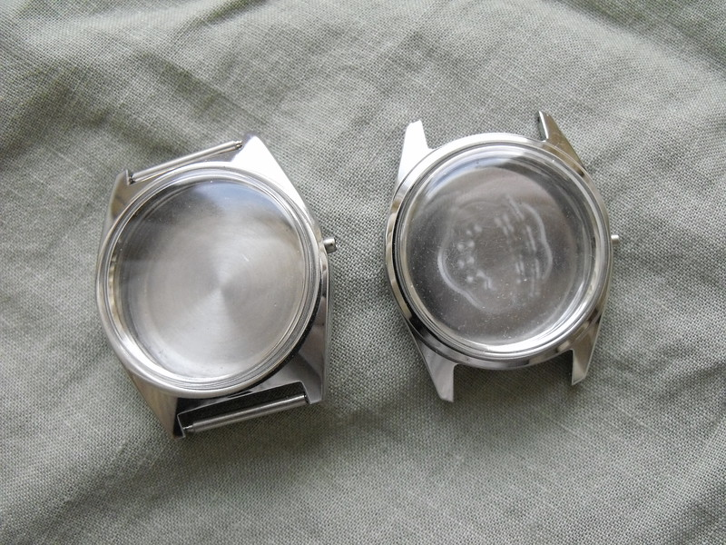 watch cases 1