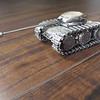watch tank 1