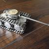 watch tank 2