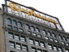 """Again, located within an office building - the Orpheum sports a wonderful neon rooftop billboard.  For more info and pix: <a href=""""http://www.laorpheum.com/"""">http://www.laorpheum.com/</a>"""