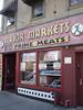 Major Markets Prime Meats - Coney Island.