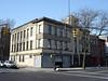 MH Renken Dairy building (defunct)