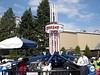 Starship America - classic Kasper Klaus Roto-Jet at Hershey Park