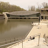 Crystal Bridges Museum of American Art, Crystal Bridges, Arkansas