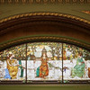 St. Louis Union Station Stained Glass