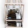 Wine Logic Product Shot