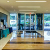 St. Louis County Health Dept Murphy Building  Lobby Entrance floor