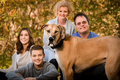 Guarino Family--3-Edit-3
