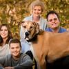 Guarino Family--3-Edit-3