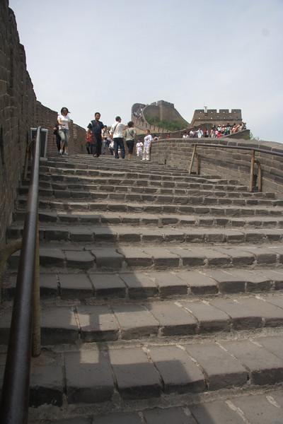 Great Wall of China-1