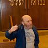 CR 2011 David Coblitz