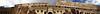 ItalyNov2012-1798 Panorama