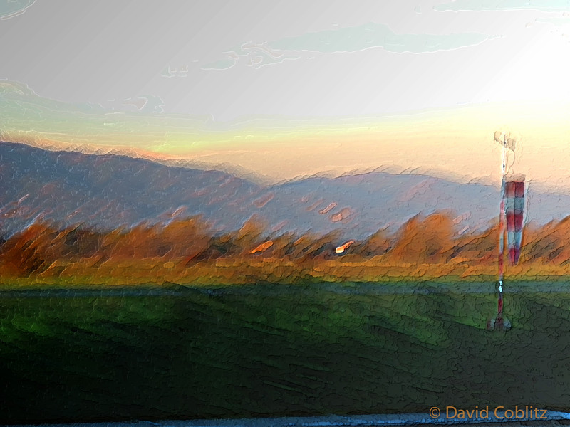 ItalyNov2012-2264-EditPainterly