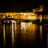 ItalyNov2012-2287-Painterly-2