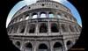 ItalyNov2012-1773 Panorama