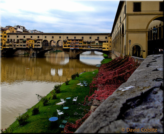 ItalyNov2012-2436-Painterly