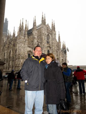ItalyNov2012-2538