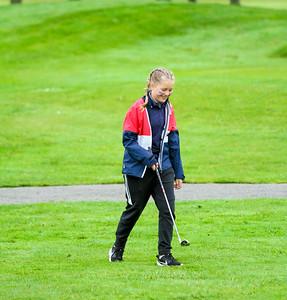Íslandsmót golfklúbba 15 ára og yngri - Garðavöllur á Akranesi, Golfklúbburinn Leynir,. 25-27. júní 2020.