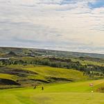 Íslandsmót golfklúbba eldri kylfinga