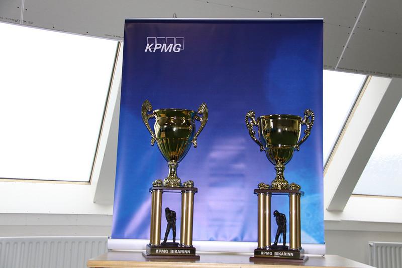 KPMG,
