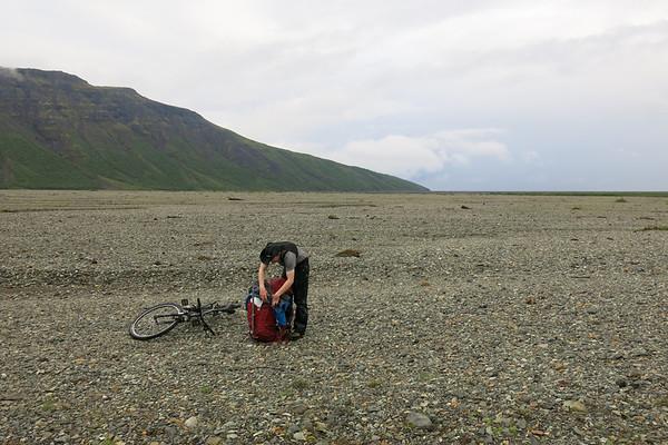 Þumall
