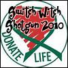 SWorgan1