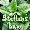 stellansbane