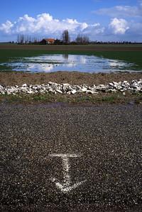 Mercredi 06/04/1994.  Zuidzande.