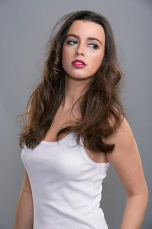 Laura R-484