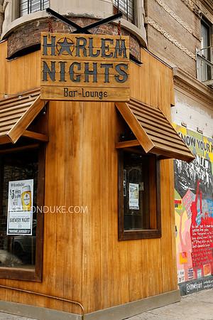 305 Lounge -467
