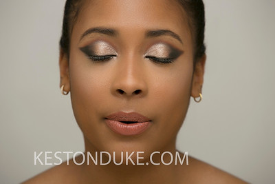 Joy A -405W keston duke beauty photography studio harlem nyc