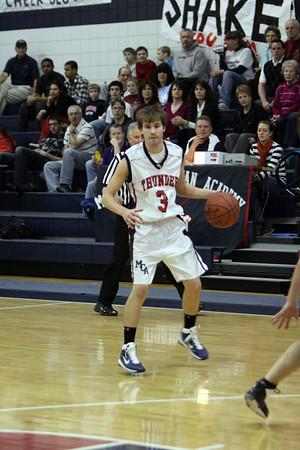 02-26-11 Basketball 012
