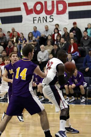 02-26-11 Basketball 015