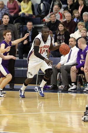 02-26-11 Basketball 038