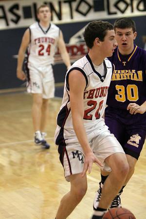 02-26-11 Basketball 032