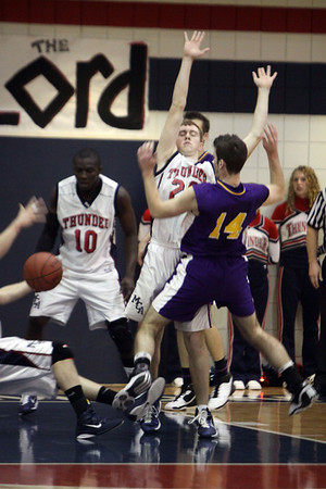 02-26-11 Basketball 049