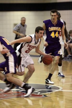 02-26-11 Basketball 041